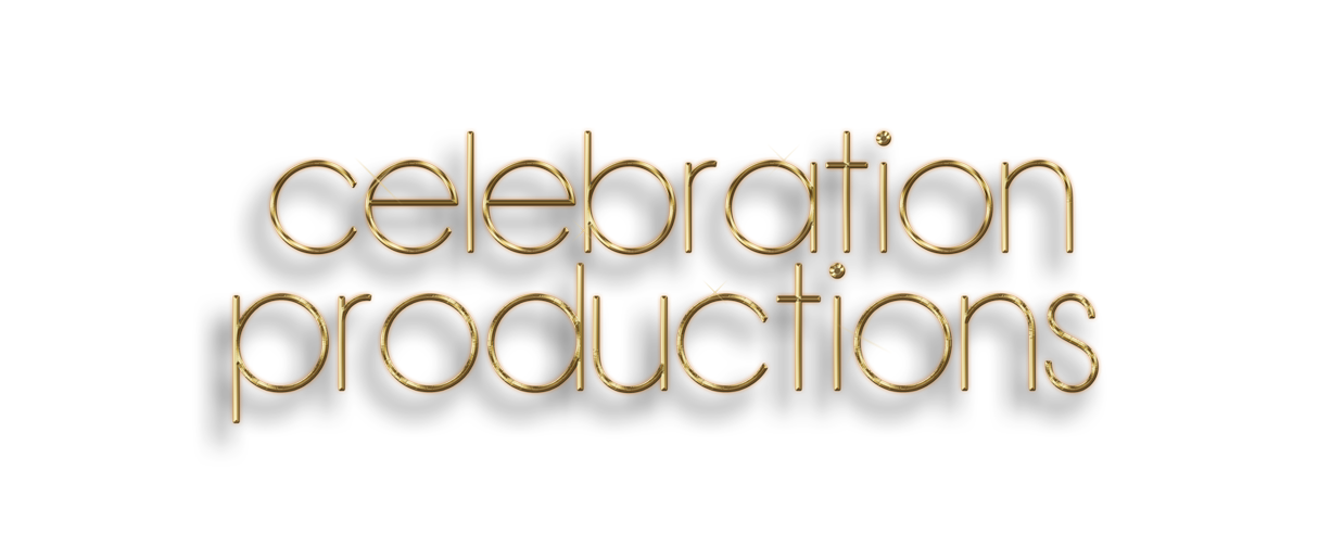 Celebration Productions