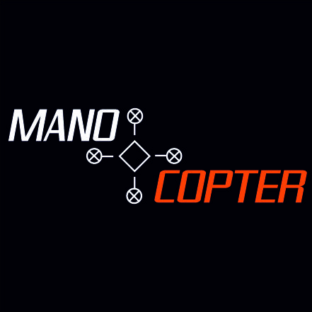 ManoCopter