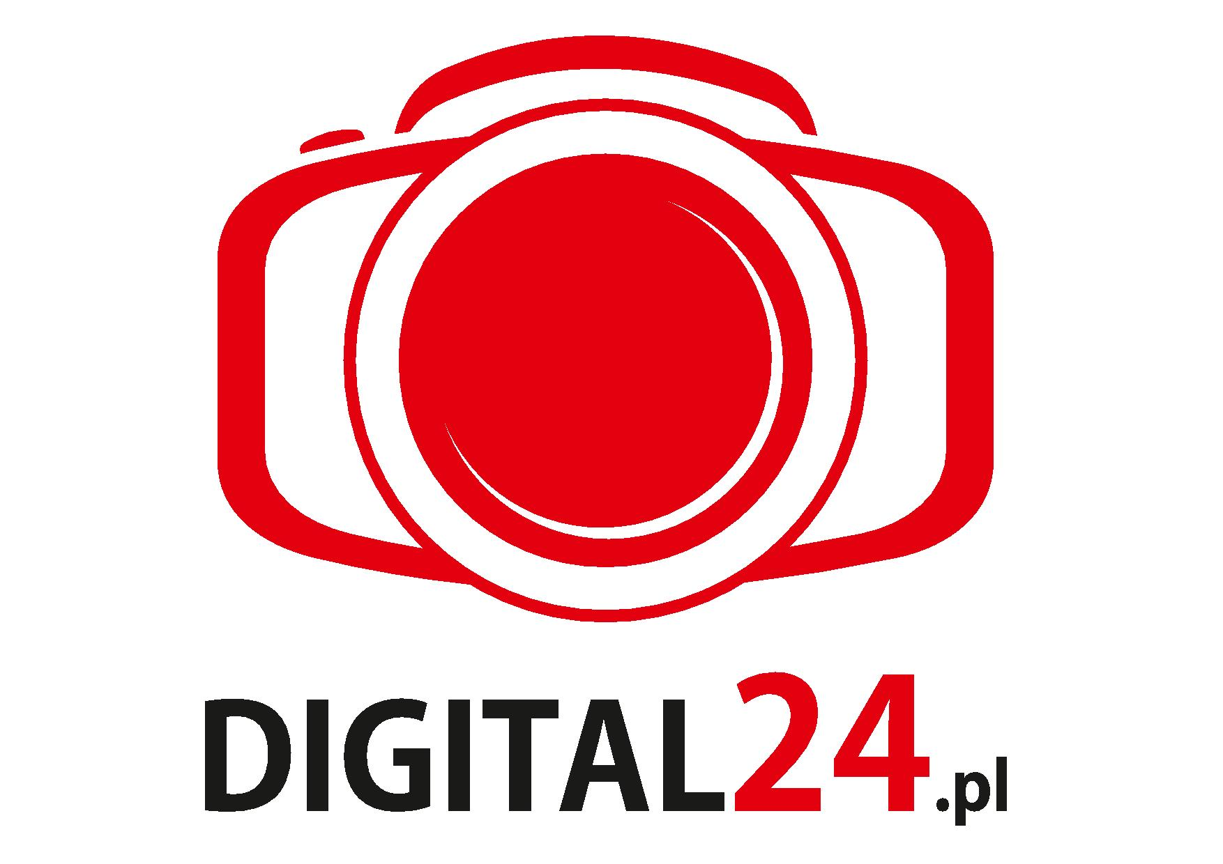 DIGITAL24 Foto-Video