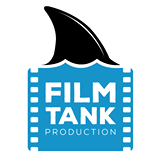 Film Tank Production
