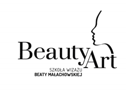 Beauty Art - visage school